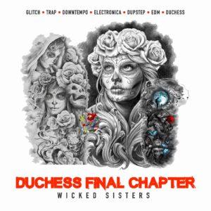 DUTCHESS FINAL CHAPTER COVER