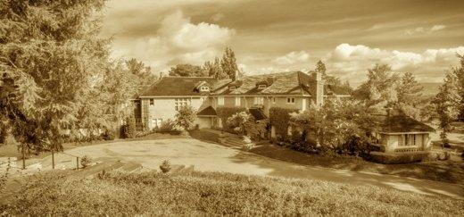Godfreys Home Estate